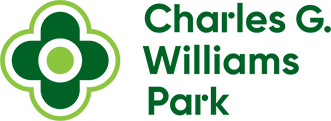 Friends of Charles G. Williams Park
